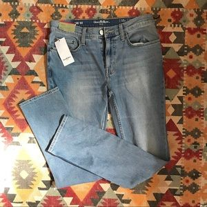 Other - 🔥SALE 5 for $20🔥Target Slim Jeans